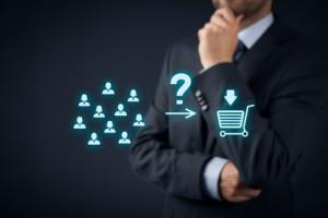 Business Générations prone un comportement commercial pour tes les acteurs de l'entreprise